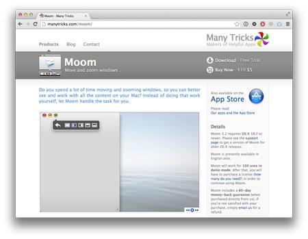 Screenshot_Moom
