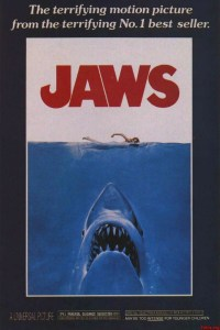 movie-poster-jaws