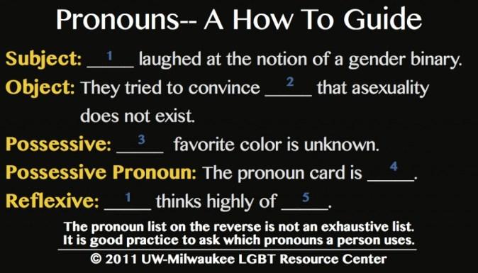 pronoun-card-1-1024x585
