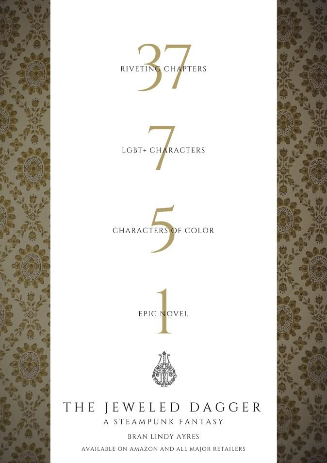Floors of elegance (2)