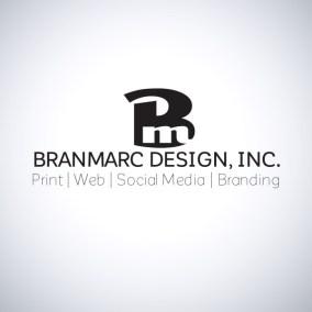 Branmarc Design