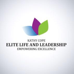 EliteLife