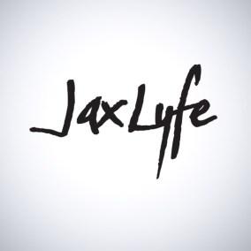 JaxLyfe