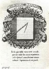 Fig. 1 Tabula Rasa