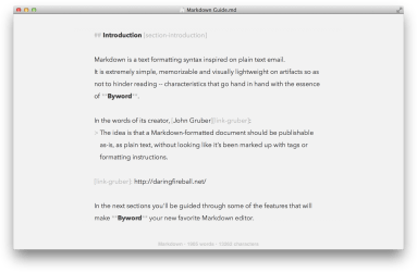 byword2-edit-window-only
