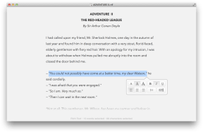 byword2-rich-text-window-only