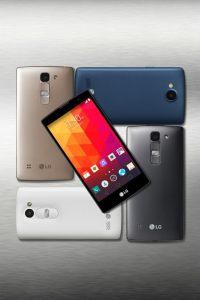 lg phones 2