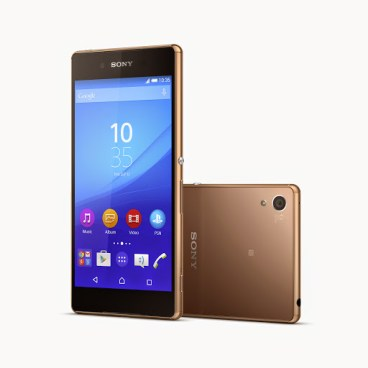 01_Xperia_Z3_+_Copper_Group