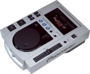 pioneer-cdj-100s.11061851