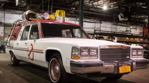 new-ghostbusters-ecto-11-590x330