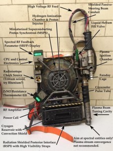 new-ghostbusters-proton-pack-diagram-590x786