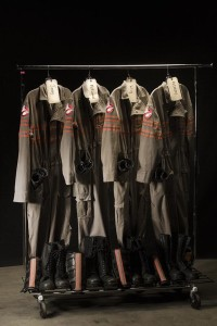 new-ghostbusters-uniforms