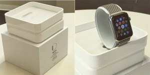 apple_watch_packaging