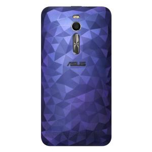 ZenFone2_Deluxe_ZE551ML_1