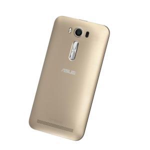 ZenFone_Laser_ZE500KL_1