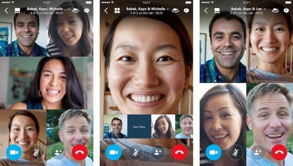 skype-ios-group-calling (1)