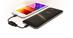 ZenFone Max_feature3