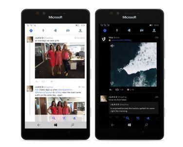 twitter_windows_10_mobile