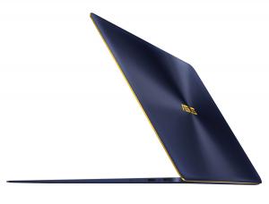 ASUS-ZenBook-3-Deluxe-UX490_03