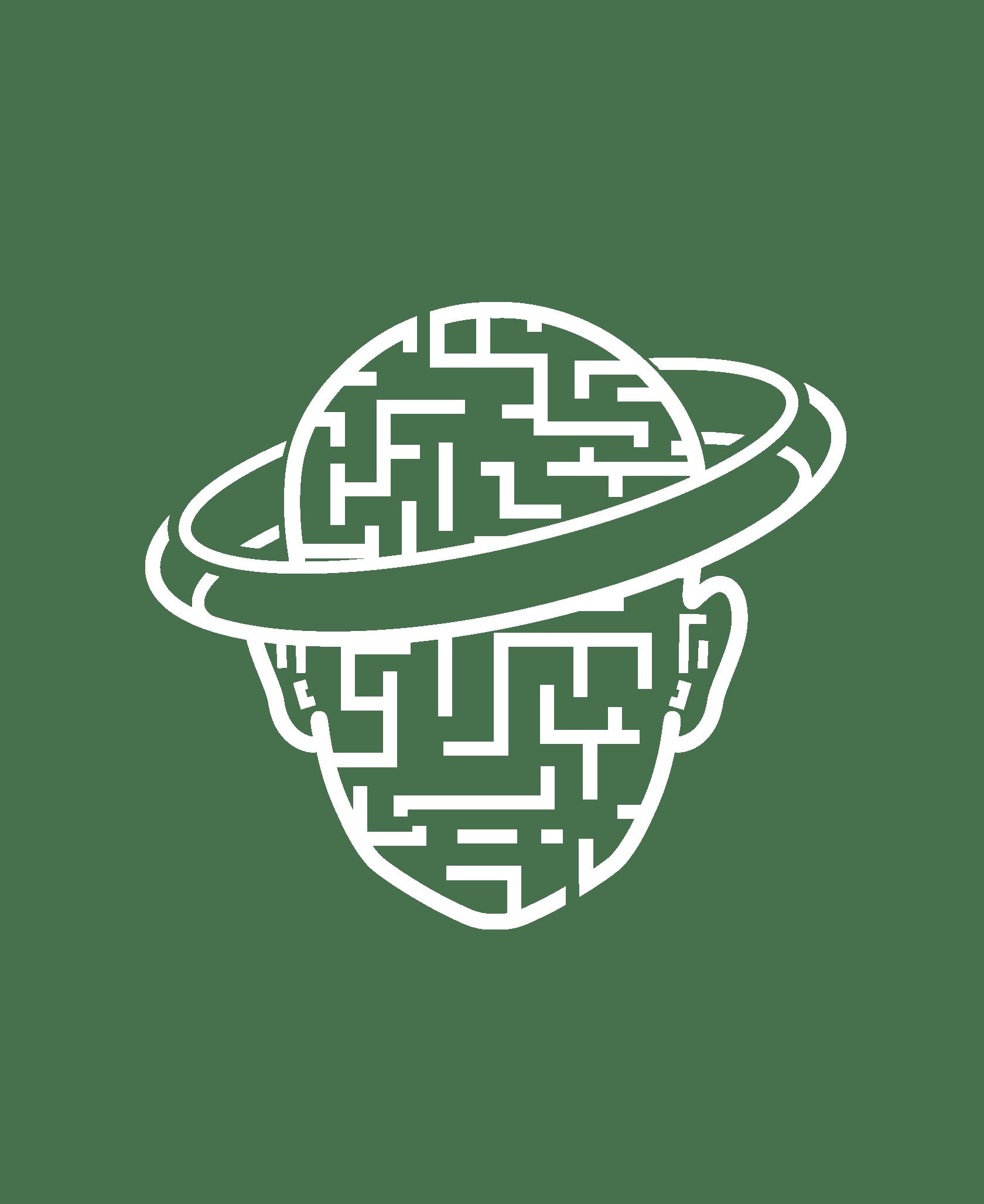 Bransoffline Logo