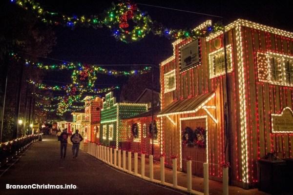 christmas lights usa # 24