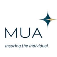 MUA Branson Underwriter Logo