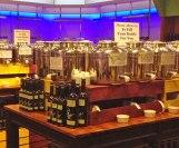 Devo Olive Oil Co