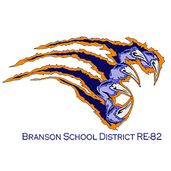Branson School District