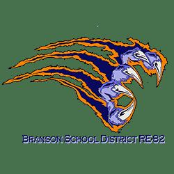 Branson School District