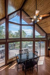 Branson-Vacation-Houses-Cedar-Cove-05-1101