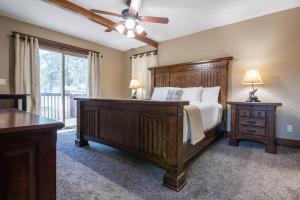 Branson-Vacation-Houses-Cedar-Cove-08-1025