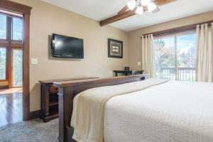 Branson-Vacation-Houses-Cedar-Cove-08-1026