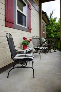 03 exterior-porch-1