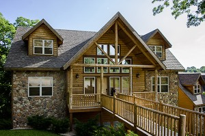 01 black-bear-lodge-front-2