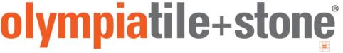 olympia_logo2