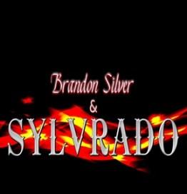 Brandon Silver & Sylvrado