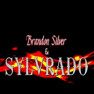 Brandon Silver and Sylvrado