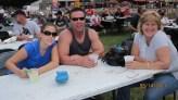 Brantford Kinsmen Annual Ribfest1