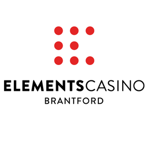 ELEMENTS CASINO BRANTFORD