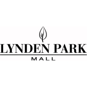 Lynden Park Mall