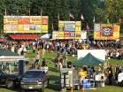 RIBFEST 2011