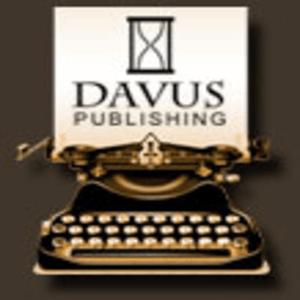 davus publishing