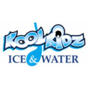 Kool Kidz Ice
