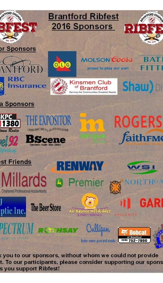 sponsorlistweb