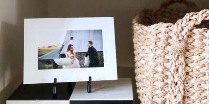 wedding_spread8_image2