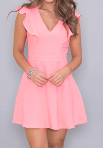 Screen Shot 2018 03 21 at 4.27.33 PM 209x300 - Easter Dresses for $50 or less