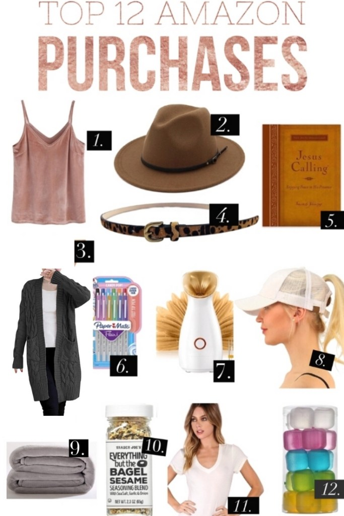 Untitled design 683x1024 - Top 12 Recent Amazon Purchases