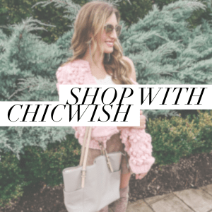 IMG 2197 - Shop at Chicwish!