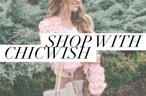 IMG 2197 - Shop at Chicwish!