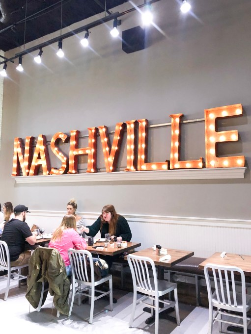 IMG 3134 2 - Nashville Travel Guide